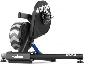 Wahoo Fitness Kickr Power Smart Trainer