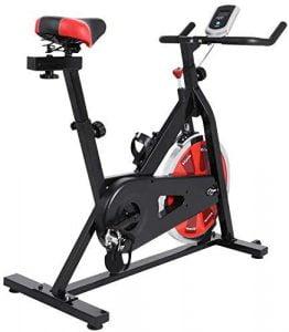 Profun Bicicleta de Spinning